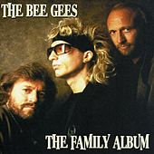 Play & Download The Family Album by Bee Gees | Napster
