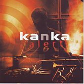 Play & Download Alert by Kanka | Napster
