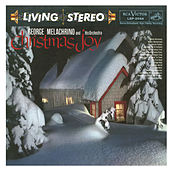 Play & Download Christmas Joy by The Melachrino Strings | Napster