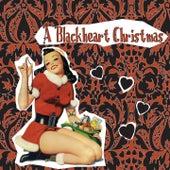 A Blackheart Christmas von Various Artists