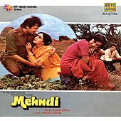 Mehndi (Original Motion Picture Soundtrack) by Various Artists