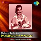 Play & Download Paandava Vanavasamu by Various Artists | Napster