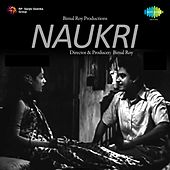 Play & Download Naukri (Original Motion Picture Soundtrack) by Various Artists | Napster