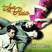Mga Awit Mula Sa Puso, Vol. 6 by Various Artists