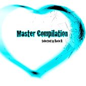 Master Compilation (Selected By Dario D.) by Various Artists