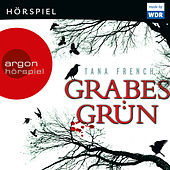 Play & Download Grabesgrün (Hörspiel) by Grabesgrün | Napster