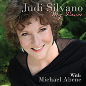 Play & Download My Dance by Judi Silvano | Napster
