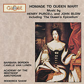 Homage to Queen Mary von Various Artists
