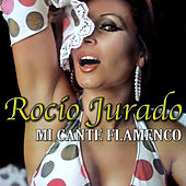 Play & Download Mi Cante Flamenco by Rocio Jurado | Napster