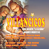 Villancicos by Various Artists
