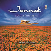 Jannat - Paradise on Earth by Rahul Sharma