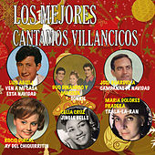 Play & Download Los Mejores Cantamos Villancicos by Various Artists | Napster