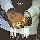 Play & Download Make It Work - Single by Tyga | Napster