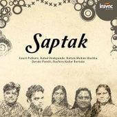 Play & Download Saptak by Various Artists | Napster