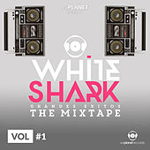 Play & Download Whiteshark Grandes Exitos - The Mixtape, Vol. 1 by Various Artists | Napster