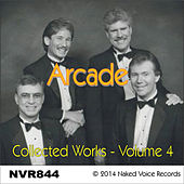 Play & Download Arcade - Collected Works Vol. 4 by ARCADE | Napster