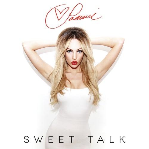 Play & Download Sweet Talk by Samantha Jade | Napster