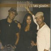 Play & Download Tabi Güzelim by Babutsa   Napster