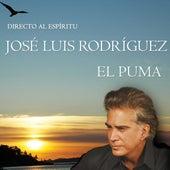 Play & Download Directo al Espiritu by José Luís Rodríguez | Napster