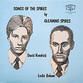 Songs of the Spires by Gleaming Spires