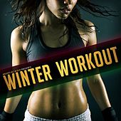 Winter Workout by Various Artists