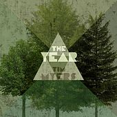 Play & Download The Year by Tim Myers | Napster