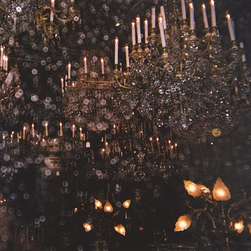 Play & Download Sings Christmas Carols by Mark Kozelek | Napster