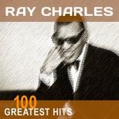 Ray Charles: