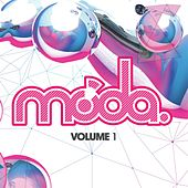 Moda, Vol. 1 (Unmixed Version) by Various Artists