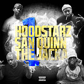 Play & Download One: EP by San Quinn | Napster