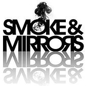 Play & Download Smoke & Mirrors by Andale' | Napster