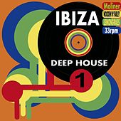 Ibiza Deep House, Vol.1 by Various Artists
