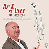 A to Z of Jazz by Various Artists
