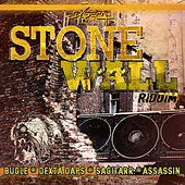 Stone Wall Riddim by Various Artists