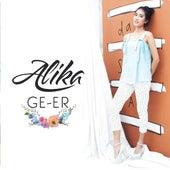 Play & Download Ge-Er by Alika | Napster