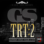 Play & Download That Real Talk 2 by GS | Napster