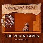 The Pekin Tapes by Pavlov's Dog