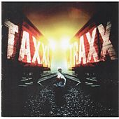 Play & Download Traxx by Taxxi | Napster
