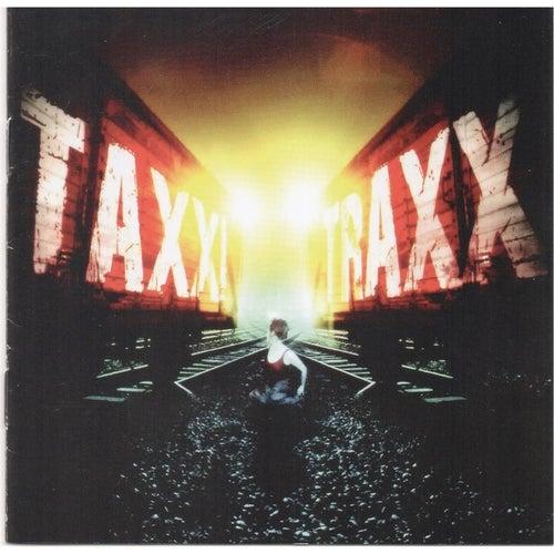 Traxx by Taxxi