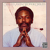 Cables' Vision by George Cables