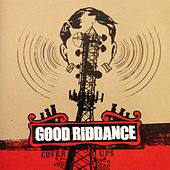 Cover Ups by Good Riddance