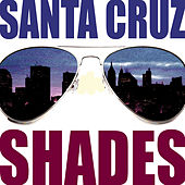 Shades (feat. Frans Bak, Bo Stief, Alex Riel) by Santa Cruz