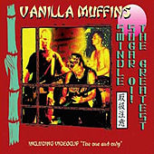 Play & Download The Greatest Sugar Oi Swindle in Japan by Vanilla Muffins | Napster