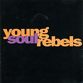 Play & Download Young Soul Rebels by Various Artists | Napster