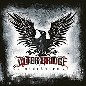 Blackbird by Alter Bridge