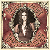 Play & Download Heroes & Thieves by Vanessa Carlton | Napster