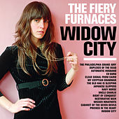 Play & Download Widow City by The Fiery Furnaces | Napster