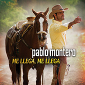 Play & Download Me LLega, Me Llega by Pablo Montero | Napster