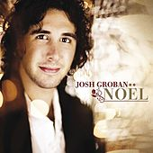 Play & Download Noel by Josh Groban | Napster