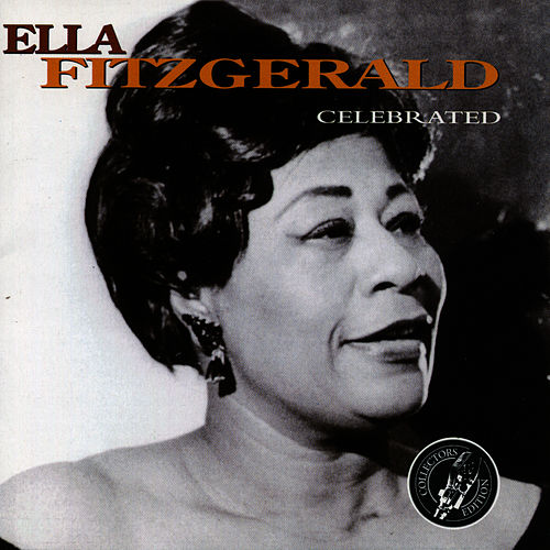 Play & Download It Ain't What You Do by Ella Fitzgerald | Napster